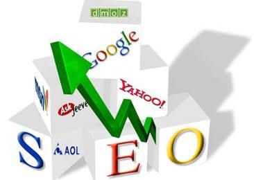 Google et SEO