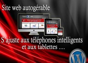 presentation-site-web