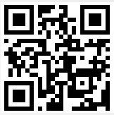 QR cybersiteweb