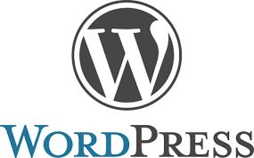 wordpress-chronique
